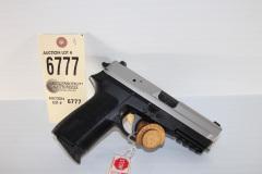 6777-1