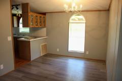 Dining-room_kitchen