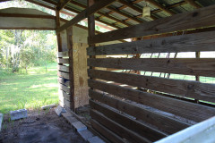 Stable-2