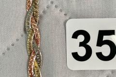 3554-2