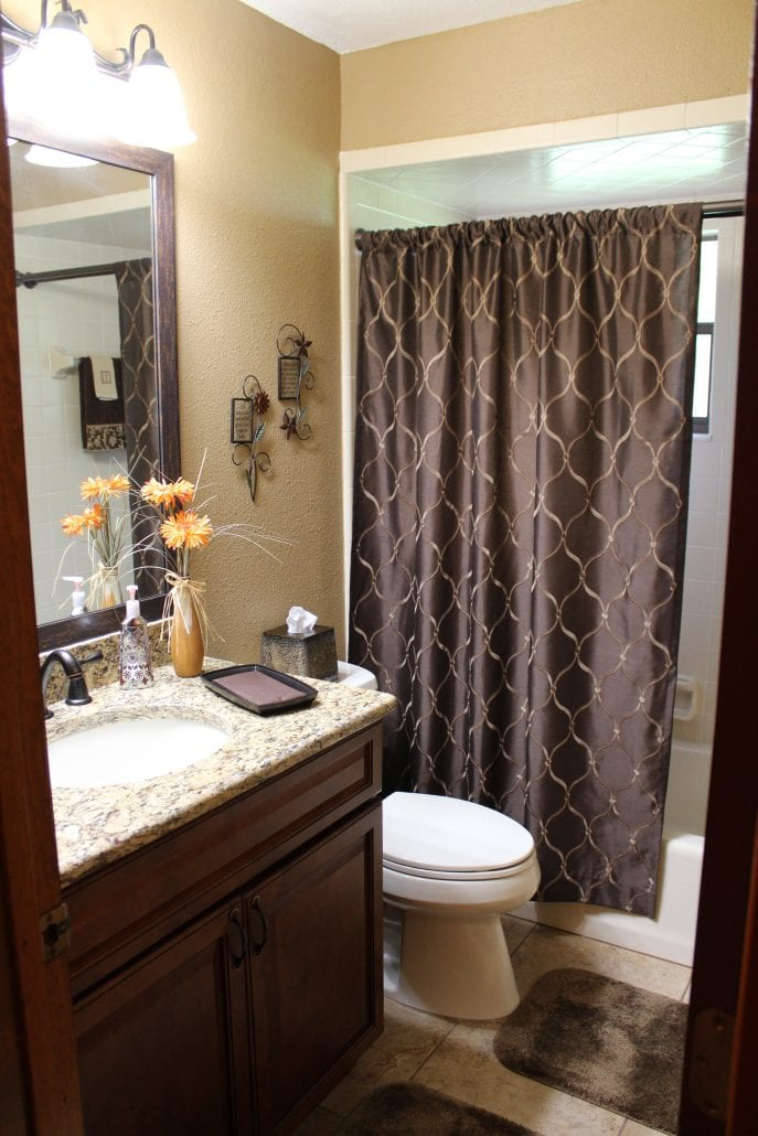 Bathroom Cabinets Lakeland Fl sold! 3 br 2 ba home on .86± acres lakeland, fl | higgenbotham