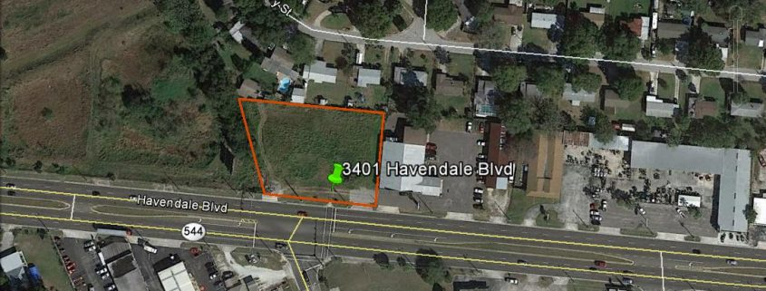 3401-havendale-blvd-1