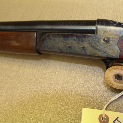 1697-2