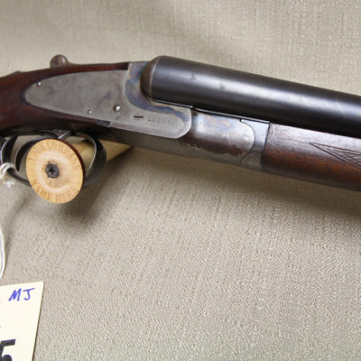 1705-3