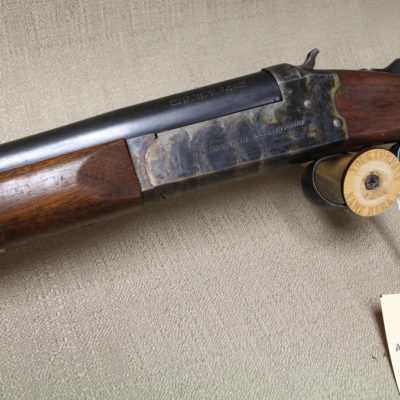 1706-3