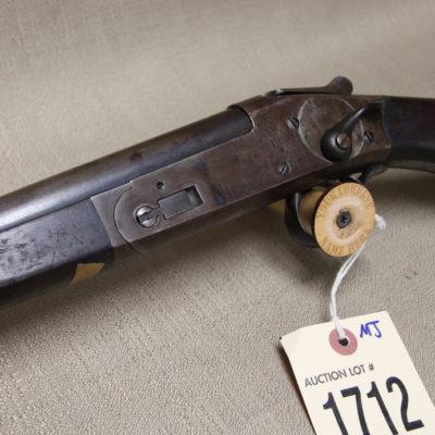 1712-3
