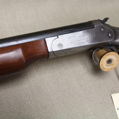 1715-3