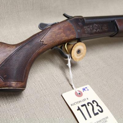 1723-1
