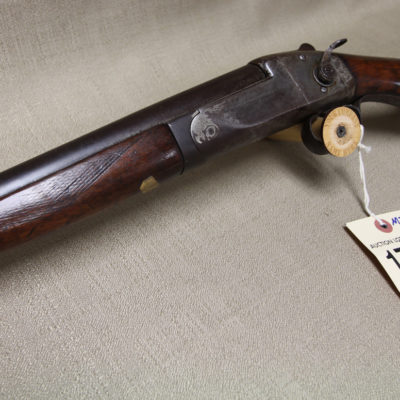 1725-3