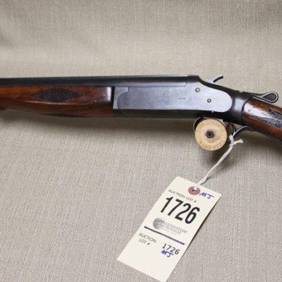 1726-1