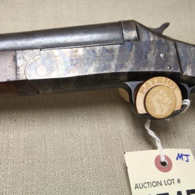 1745-3