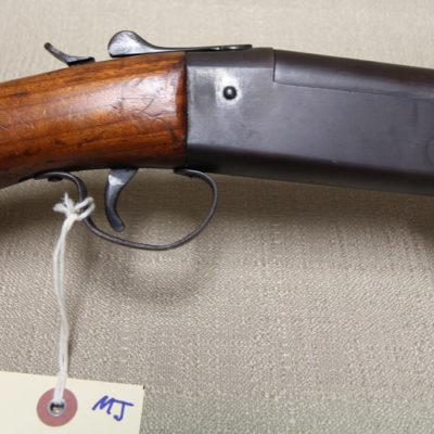 1885-2