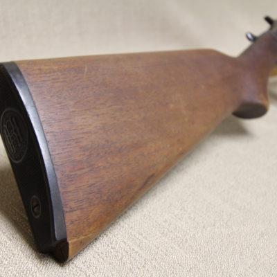 1888-3