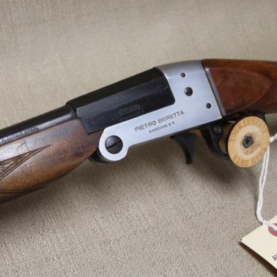 1894-2