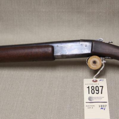 1897-1