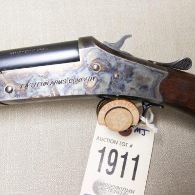 1911-3