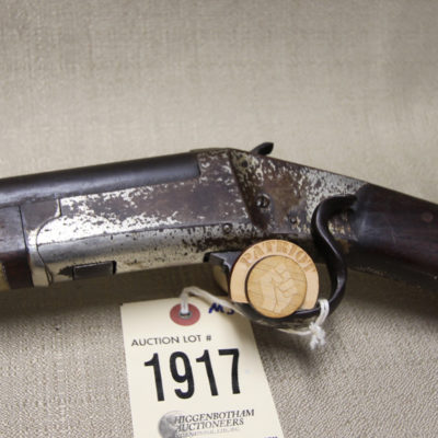 1917-2