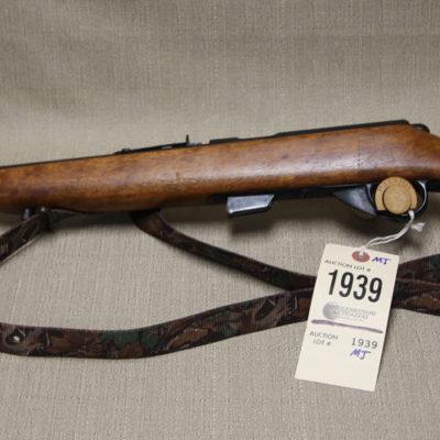 1939-1