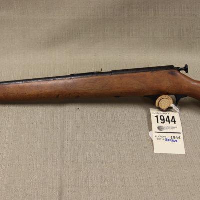 1944-1