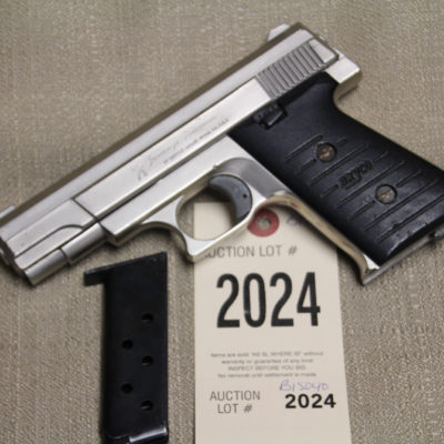 2024-1