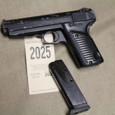 2025-1