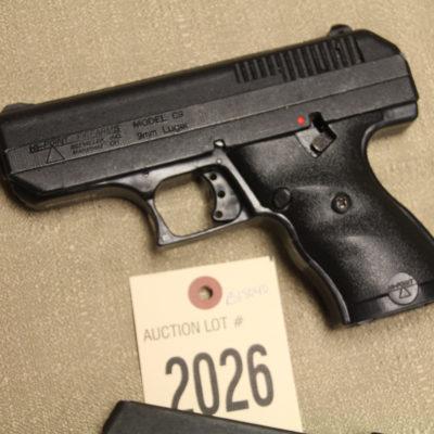 2026-1