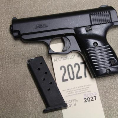 2027-1