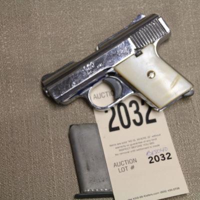 2032-1