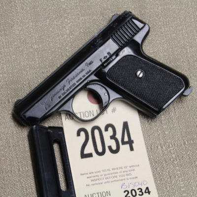 2034-1