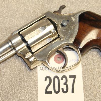 2037-1