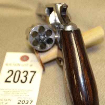 2037-2