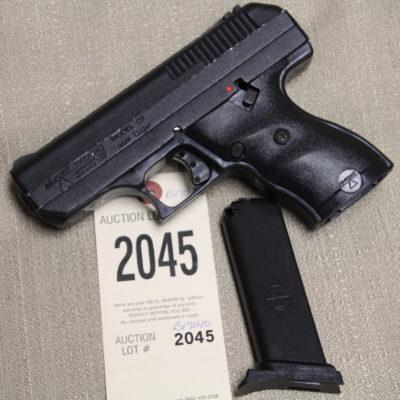 2045-1