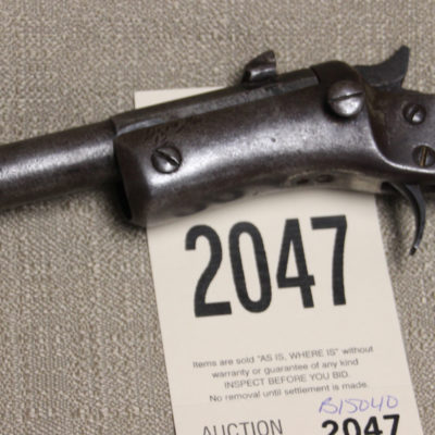 2047-1