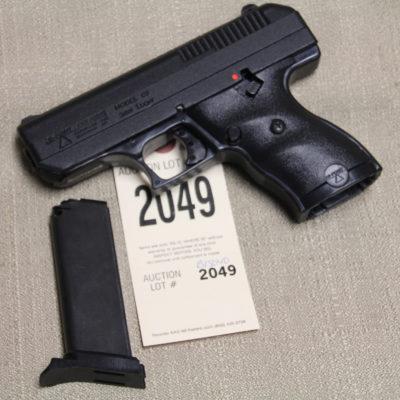 2049-1