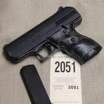 2051-1