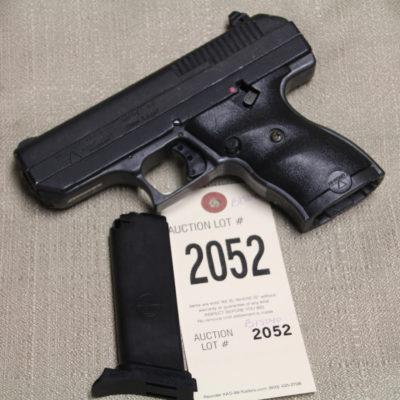 2052-1