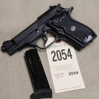 2054-1