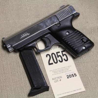 2055-1