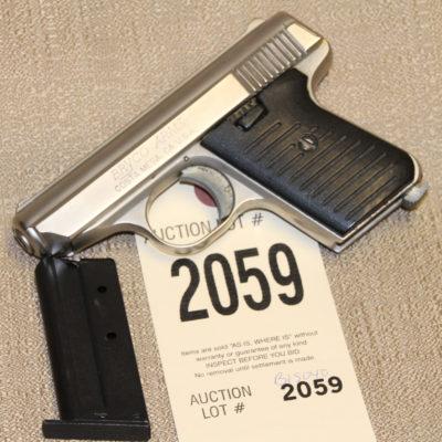 2059-1