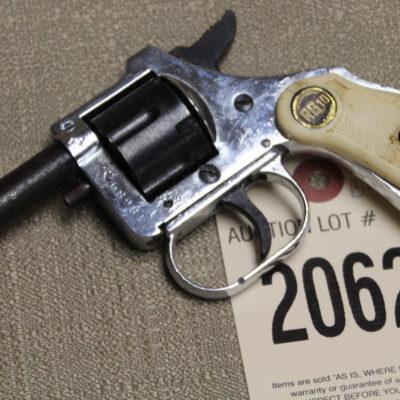 2062-1