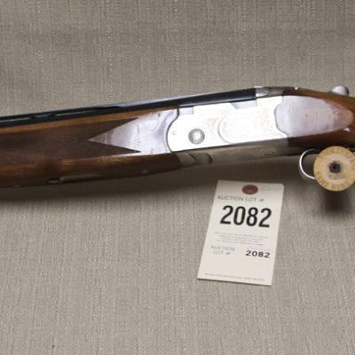 2082-1