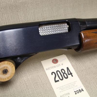 2084-2