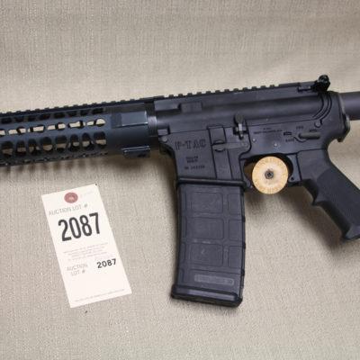 2087-1