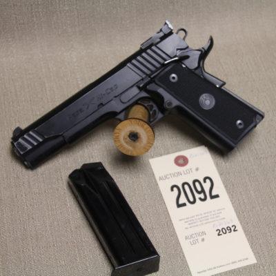 2092-1