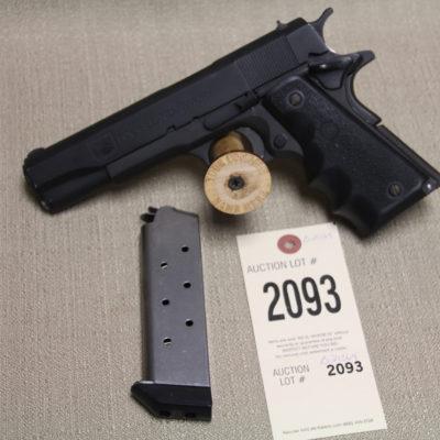 2093-1