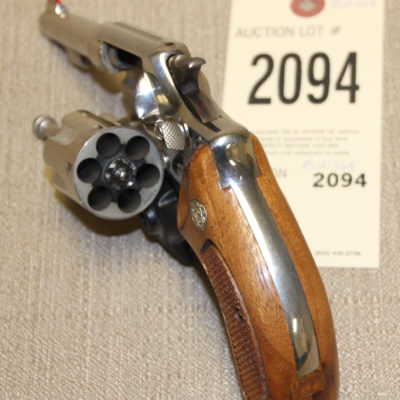 2094-2