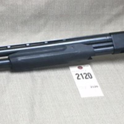 2120-1