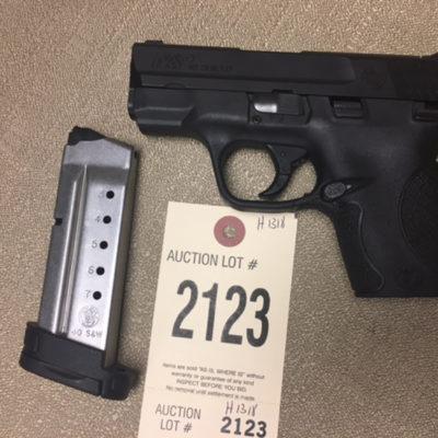2123-1