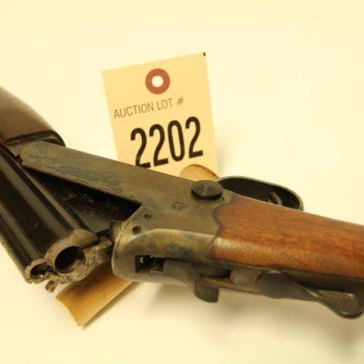 2202-2