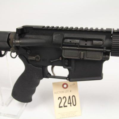 2240-2